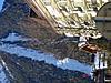 Chamonix - Mont Blanc-162813_10150091674709089_650589088_5701030_2081725_njpg