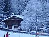 Chamonix - Mont Blanc-163030_10150091723429089_650589088_5701552_7854969_njpg