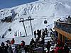 Chamonix - Mont Blanc-164147_10150091720719089_650589088_5701511_3022659_njpg