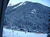 Chamonix - Mont Blanc-164567_10150091669344089_650589088_5700906_4133656_njpg
