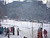 Chamonix - Mont Blanc-166998_10150091669734089_650589088_5700915_7479961_njpg