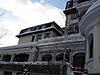 Chamonix - Mont Blanc-168892_10150091667134089_650589088_5700876_6436259_njpg