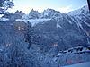 Chamonix - Mont Blanc-167507_10150091722964089_650589088_5701545_6988835_njpg