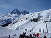 Chamonix - Mont Blanc-167352_10150091720599089_650589088_5701509_5207877_njpg