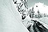 -hana_beaman_transworld_snowboardingjpg