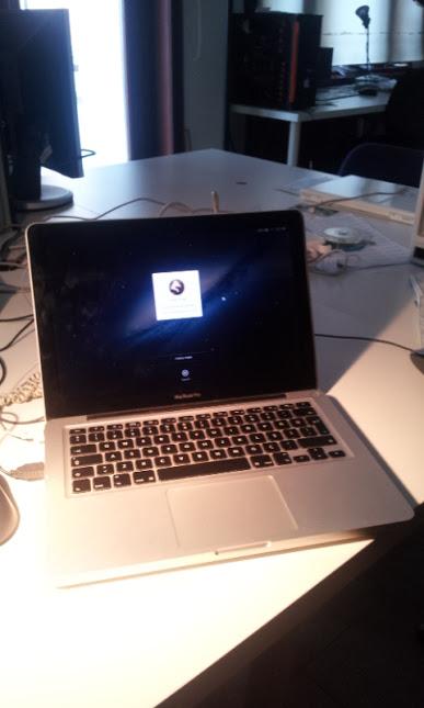 satilik 2 el 2 el macbook pro mid 2009 2 26 ghz 3 gb 13 3 inc skiciyiz biz