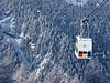 Fransa - Paradiski Kayak Merkezi (Les Arcs ve La Plagne)-2-813092jpg