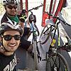 -erciyes-bikepark2jpg