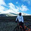 -erciyes-bikepark3jpg